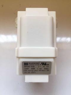 Bomba Lavadora Lg Tromm Ge Electrolux Frigidaire 85w