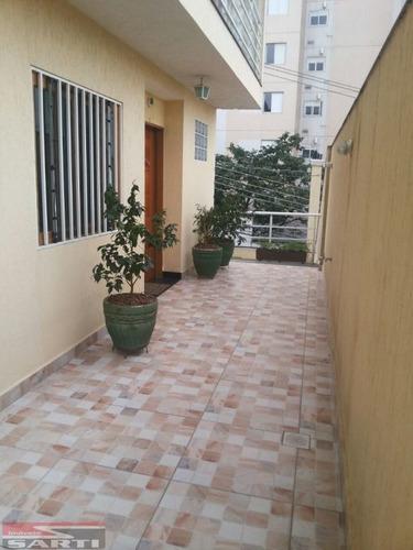 Condomínio Fechado - Aceita-se Permuta  ! R$ 690.000,00 - St10545