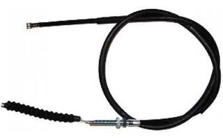 Cable De Clutch Ft-150/ Honda Cg125/ Honda Titan Bajaj Boxe