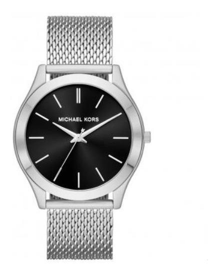 Relógio Michael Kors Mk8606