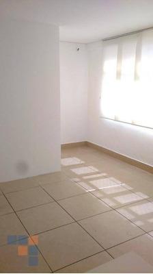 Sala Comercial 25m² Bairro Santo Agostinho - Sa0184