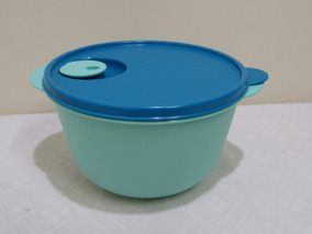 Cristalware Para Microondas De 2 Litros Tupperware