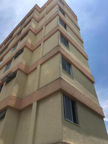 Apartamento Em Jardim São Dimas, São José Dos Campos/sp De 114m² 3 Quartos À Venda Por R$ 349.000,00 - Ap456332
