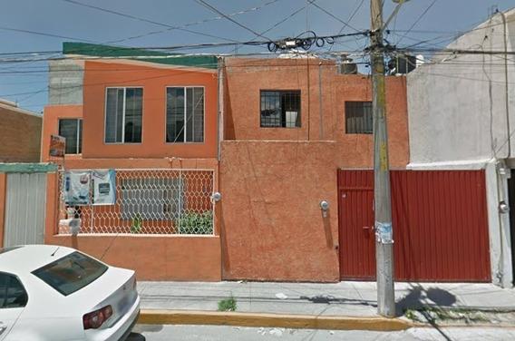 Casa En Venta Loma Linda Cerca De Ciudad Universitaria Buap