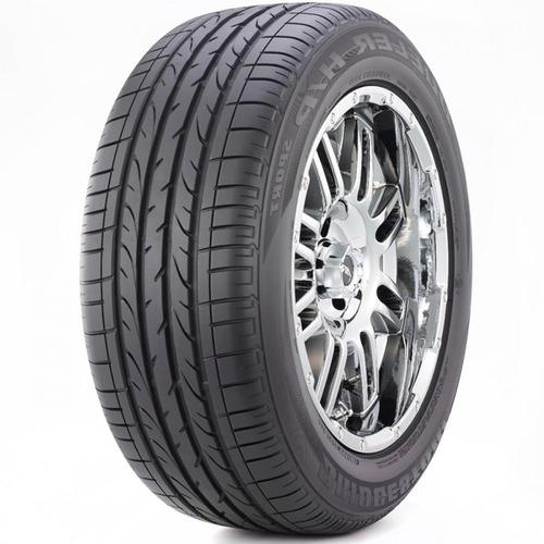 315/35r20 Dueler Hp Sport Bridgestone+envio Gratis