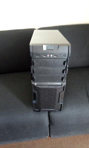 Imagem 1 de 3 de Cpu Pentium G 2.6 Ghz-4gb-ram-ssd120gb