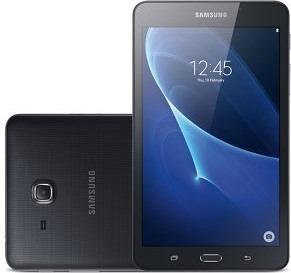 Tablet Samsung Galaxy Tab A De 7pulg 10pulg 8pulg Wifi Y 4g