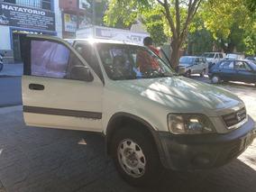 Honda Cr-v 2.0 4x4 I