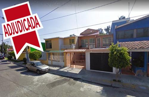 Imagen 1 de 10 de Edo Mex Cuautitlán  Casa 2 Niveles  Lvtas*