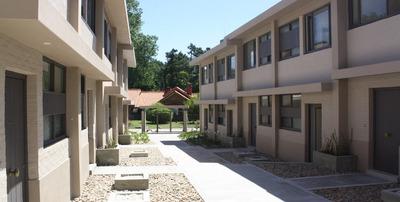 Departamento 1 Dormitorio Alquiler Anual En Punta Del Este