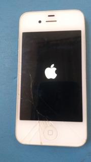 iPhone 4s A1387, Para Retirar Peças