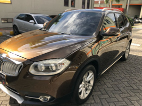 Brilliance V5