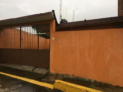Casa En Venta Xalapa Veracruz