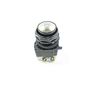 120 V Lámpara De Resistencia Modelo: 10250t/91000t E34 Eaton