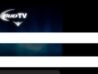 Tvbox Fire Tv