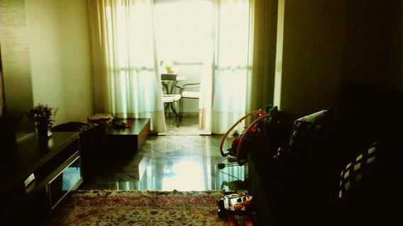 Apartamento - Ref: V4440