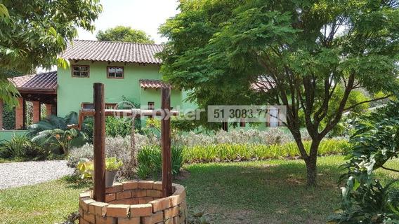 Casa, 3 Dormitórios, 181 M², Águas Claras - 172279