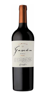 Familia Gascón Roble Malbec 375ml