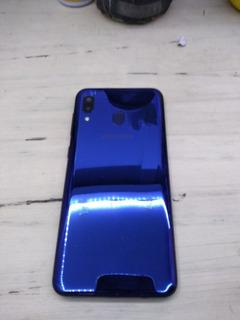 Samsung Galaxy A20 32gb 3gb De Ram