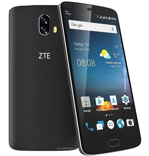 Zte Blade V8 Pro Z978 3gb 32gb Dual Sim Duos