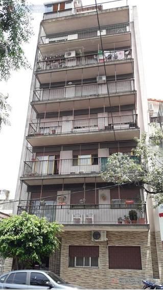 Alquiler Departamento - Villa Del Parque