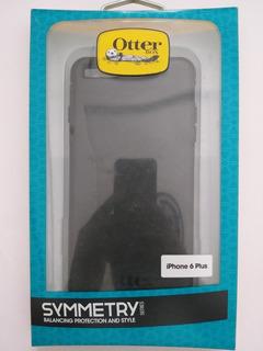 Funda Goma Otter Box iPhone 6 Plus