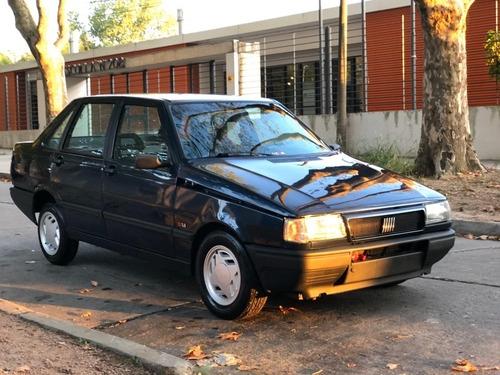 Fiat Duna 1998 1.6 Sx