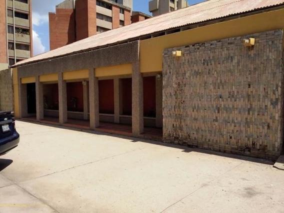Yg Alquila Negocio Ideal Para Clinica #20-18664