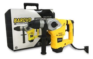 Rotomartillo Taladro Sds Plus 1500w Barovo Envio Gratis