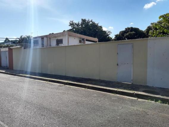 Tucanalinmobiliario Vende Terreno En La Romana 20-278 Mv