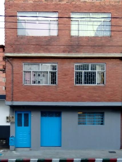 5 Apartamentos Independientes