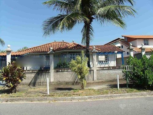 Imagem 1 de 16 de Casa Com 2 Dormitórios À Venda, 85 M² Por R$ 400.000,00 - Piratininga - Niterói/rj - Ca20318