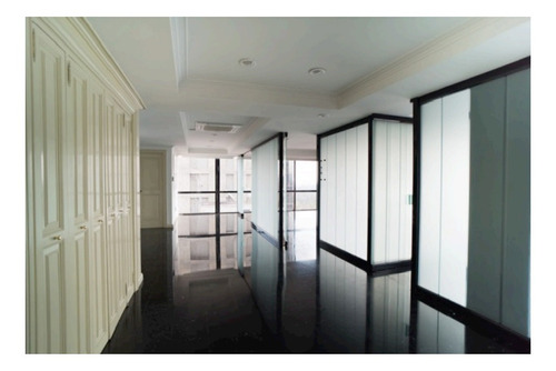 Imagen 1 de 12 de Exclusiva Oficina En Renta 120 M2 Zona Polanco