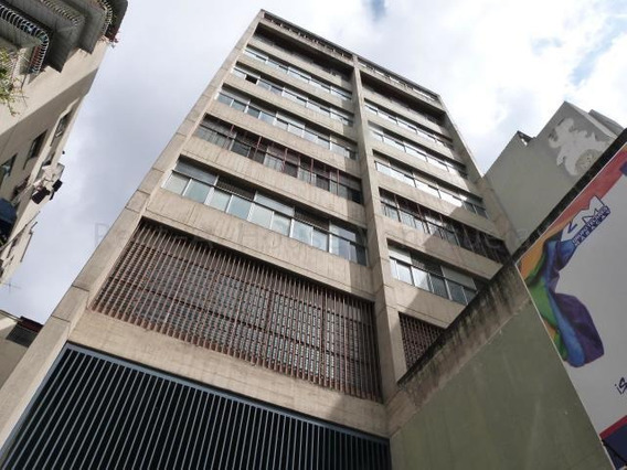 Local Alquiler Parroquia Altagracia Ccs Flex 20-10172