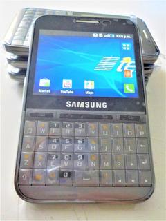 Oferta Celulares Samsung Galaxy Pro Gt-b7510l