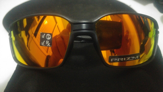 Óculos Oakley Carbon Prime
