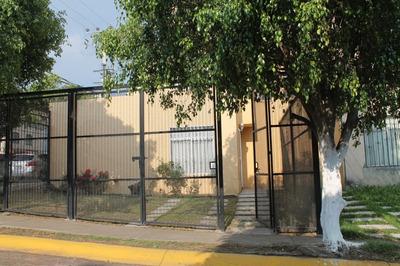 Casas En Palmas 3 Ixtapaluca En Casas En Venta En Ixtapaluca Trato