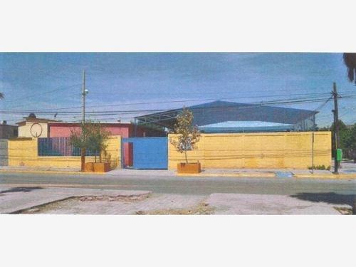 Local En Renta En Fracc Britania, Torreón