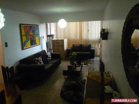 Apartamentos En Venta (mg) Mls #18-12372
