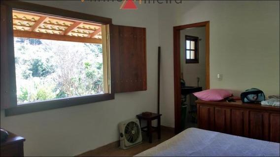 Sítio Para Venda Em Itatiaiuçu, Condomínio Do Sino, 3 Dormitórios, 1 Suíte, 4 Banheiros, 1 Vaga - 70225_2-772471