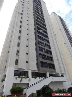 Bm 18-12692 Apartamentos En Venta El Cigarral