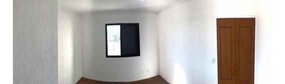 Apartamento - Vila Das Belezas - 2 Dormitórios Naapfi240502