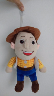 Peluches Woody Buzz Toy Story Promo 2x1