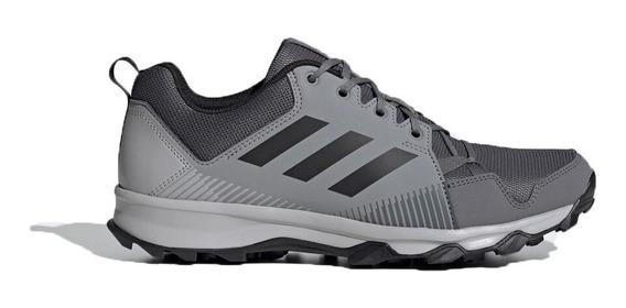 adidas Zapatillas Trail Running Hombre Tracerocker Terrex