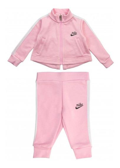 Body Nike Ikon
