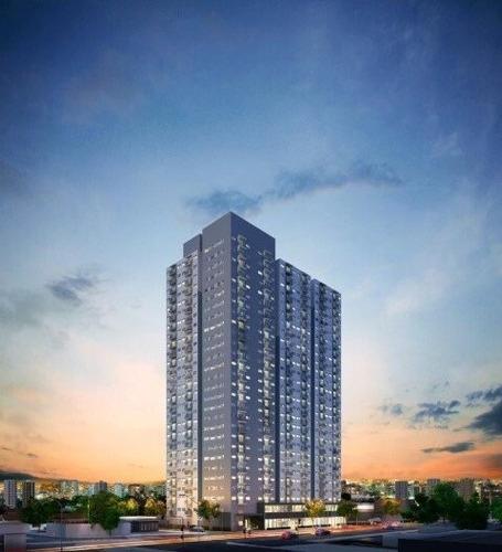 Apartamento - Ap00344 - 69532905