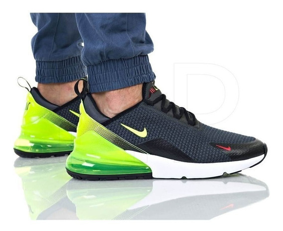 Zapatilas Nike Air Max 270 Se