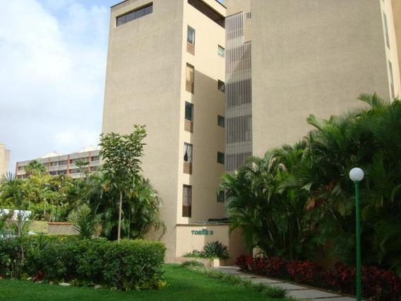 Cr Apartamento En Venta Mls 20-662
