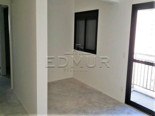 Imagem 1 de 15 de Apartamento - Jardim Vila Mariana - Ref: 25871 - V-25871
