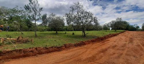 L20- Não Fique De Fora Lotes Plainos Em Nazaré